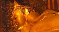 City Temple Tour Bangkok Half Day Tour Sightseeing Tours