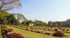 River Kwai Tour and Death Railway Train Ride Kanchanaburi