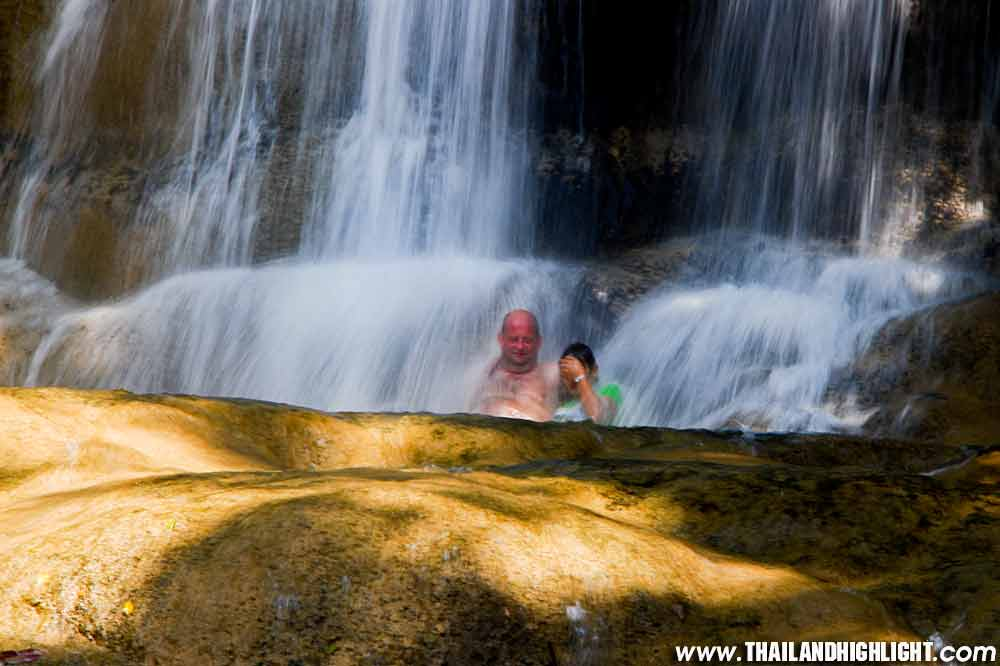 Kanchanaburi Tour Full Day Trip From Bangkok