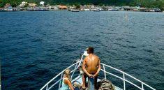 Coral Island Tour Pattaya