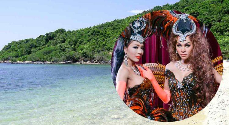 Pattaya 2 Days 1 Night Tour from Bangko