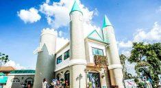Pipo Pony Club Pattaya Ticket Entrance Fee Booking Online