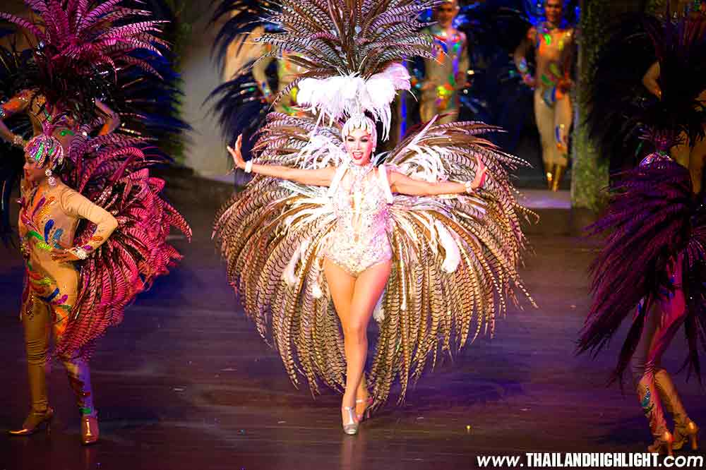 Ladyboy show Pattaya tickets discount Colosseum Show Pattaya ticket price booking online,offering the rare treat of a vividly colorful of night cabaret show