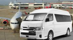 Find to best price, Bangkok Airport Transfer Don Mueang with good drivers service,punctua,Van hire Bangkok Airport transfer Don Mueang to Bangkok hotel,city