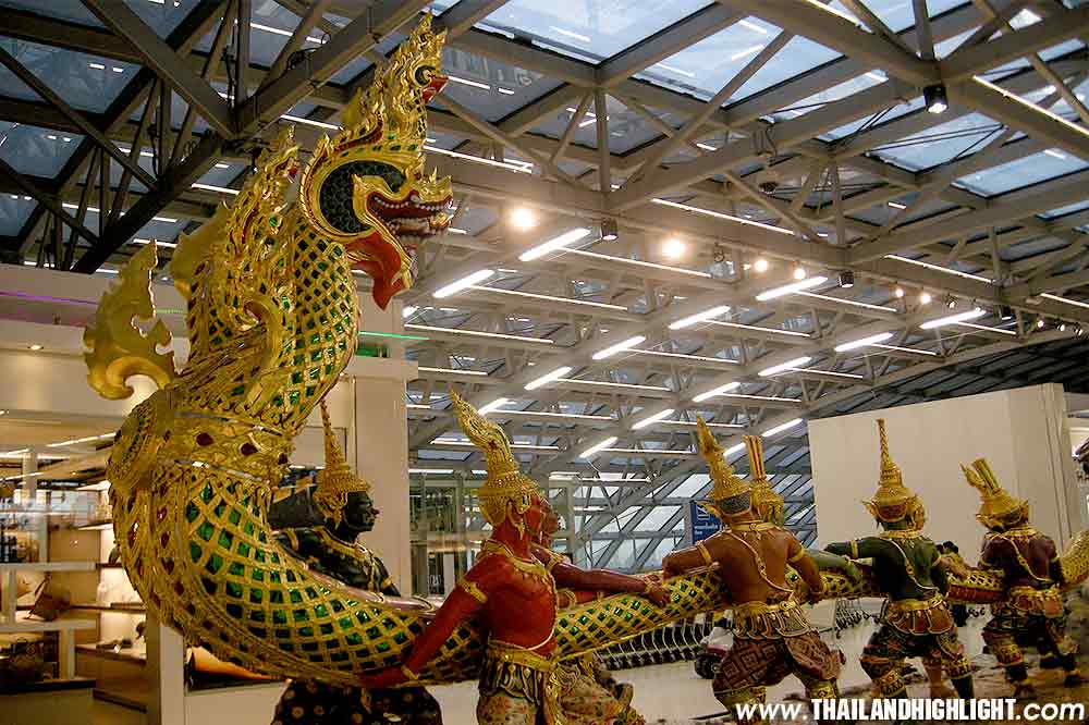 Find to best price, Airport transfer bangkok suvarnabhumi with good drivers service,punctua,Van hire Bangkok Airport transfer Suvarnabhumi Airport to hotel