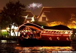 What to do new years eve Bangkok,Thailand.New Years Eve Parties Bangkok Loy Nava Dinner Cruise,Bangkok new years eve dinner cruise at the chao phraya river