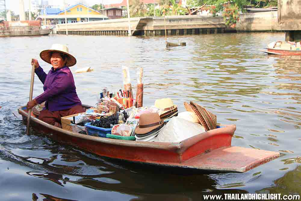 Experience Longtail Boat Thailand with Bangkok Canal Tour Bangkok Canal Boat with Lunch.Travel by traditional Thailand boats to Bangkok Noi Canal,cost price