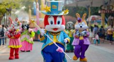 Offer Special cost rate of Dream World Bangkok Tickets Price Discount Booking online. Visit Dream World Bangkok Thailand. Bangkok full day tour booking online