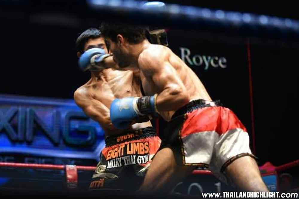 Real Muay Thai live the legend lives Bangkok Ticket Booking Online to see Muay Thai Live Knockout Bangkok at Asiatique,See to Great Real Thai Boxing Fights